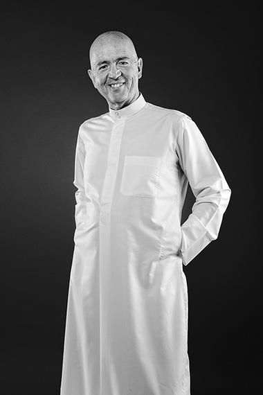 Eugenio Castillo