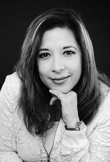 Montserrat Castro