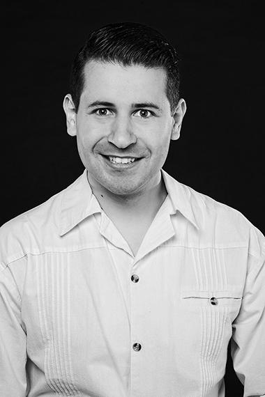 Carlos Pimienta